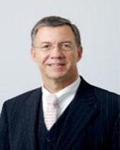 Dr. Walter Döring EIM Beirat München