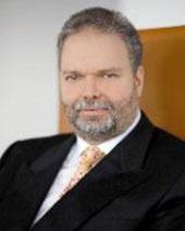 Prof. Dr. Utz Claassen EIM Beirat München