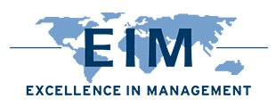 EIM Interim Management