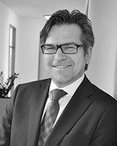 Marcus Gerbershagen EIM Partner München
