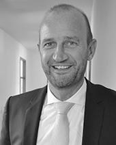 Peter Fuch EIM Partner München