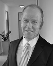 Stephan Offermanns EIM Partner München