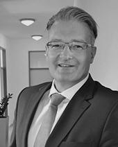 Thomas Schneider EIM Partner München