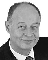 Dr. Matthias Mitscherlich